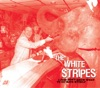 I Just Don't Know What to Do With Myself - EP, The White Stripes
