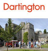 Dartington's posts