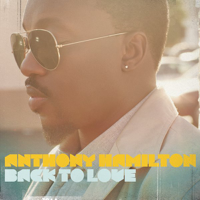 Anthony Hamilton - Woo