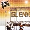 Lagu Glenn Fredly Mp3