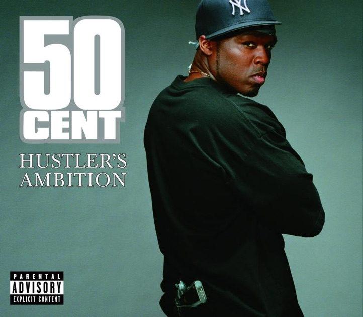 50 cent hustlers ambition uk bonus