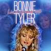 Live in Germany 1993, Bonnie Tyler