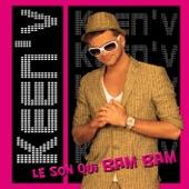 Le Son Qui Bam Bam - Single