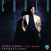 My Ship  - Chick Corea