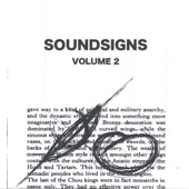 Soundsigns Volume 2