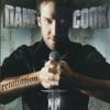Dane Cook - Legacy