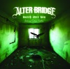 Watch Over You (Duet With Christina Scabbia) - Single, Alter Bridge