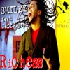 Richess' (feat. Jeff Joseph) - Single, Smiley