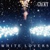 WHITE LOVERS -幸せなトキ-)