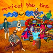 [Download] Perfect Fără Tine MP3