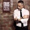 Imagem em Miniatura do Álbum: Eros Best Love Songs