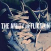 Glory Days, The Amity Affliction