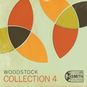Collection 4 - Woodstock