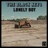 Lonely Boy - Single, The Black Keys