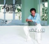 Can't Slow Down - Deluxe Edition, Lionel Richie