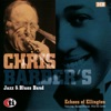 The Mooche  - Chris Barber's Jazz & Blues Band