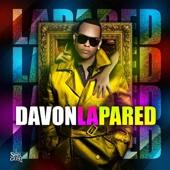 La Pared - Davon
