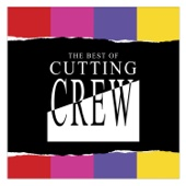 Cutting Crew - (I Just) Died in Your Arms Tonight Grafik