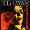 Beautiful Maladies - The Island Years, Tom Waits