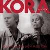 Nigdy Nie Zamkne Drzwi Przed Toba - Single, Kora & Stanisław Soyka