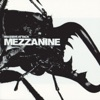 Buy Mezzanine by Massive Attack on iTunes (Electronic)
