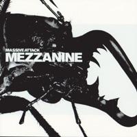 Mezzanine - Massive Attack