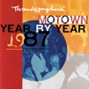 Motown Year By Year - The Sound of Young America 1987, 1995