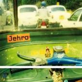 Jehro (Deluxe Version)