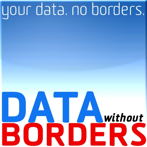 Data Without Borders