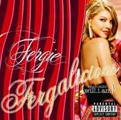 Fergalicious - Single