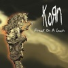 Freak On a Leash - EP, Korn