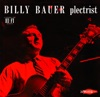 You'd Be So Nice To Come Home To - Billy Bauer