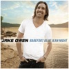 Barefoot Blue Jean Night, Jake Owen