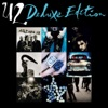 Achtung Baby (Deluxe Edition) [Remastered] U2 mp3