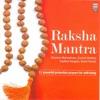 Raksha Mantra