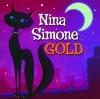 Nina Simone: Gold, Nina Simone