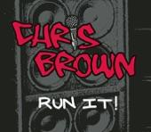 Run It! - EP