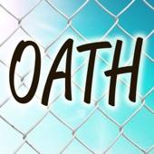 Oath (Radio Edit)