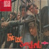 Five Live Yardbirds (Bonus Track Version)