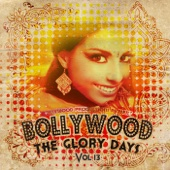 Bollywood Productions Present - The Glory Days, Vol. 13