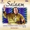 Salaam, Vol. 68