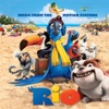 Rio - Official Soundtrack