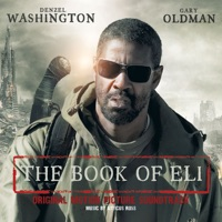 The Book of Eli - Official Soundtrack