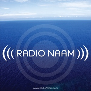 Naam Radio
