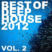 Best Of Deep House 2012 Vol 02