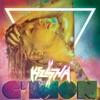 C'mon, Kesha
