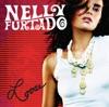 Say It Right (Sprint Music Series) - Single, Nelly Furtado