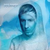 Journey - Mario Basanov