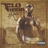 R.O.O.T.S., Flo Rida