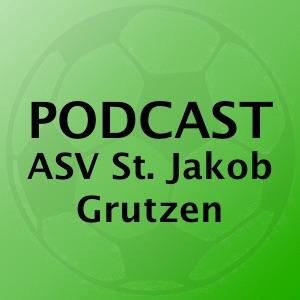 Radio St.Jakob Grutzen